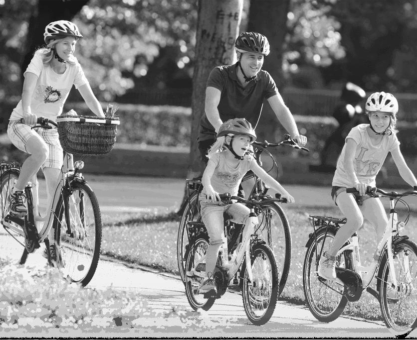 Zweirad Beeken - 26203 Wardenburg   Fahrrad   Fahrräder   Bikes ...